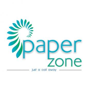 Paper Zone in Pune