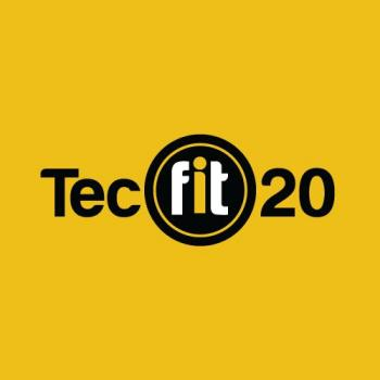 Tecfit20 in Mohali