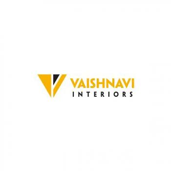 Vaishnavi Interiors in Hyderabad