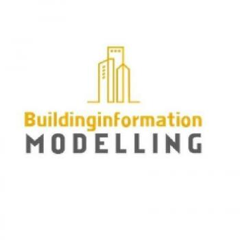 Building Information Modelling Pvt. Ltd in Ahmedabad