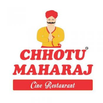 CHHOTU MAHARAJ CINE RESTAURANT in Mumbai City