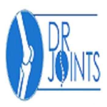 Doctor Joints in New Delhi