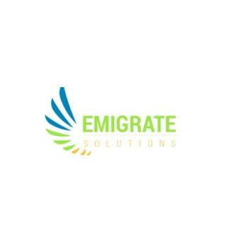 Emigrate Solutions in Delhi