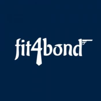 Fit4bond in Madurai