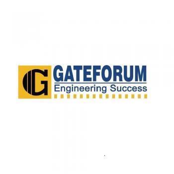 Gateforum in Hyderabad