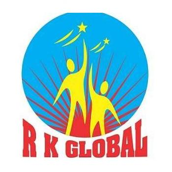 Mbbs Rk Global in Jabalpur