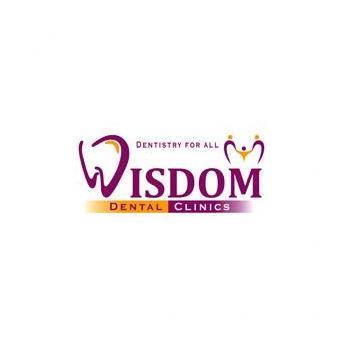 Wisdom Dental Clinics in Jaipur