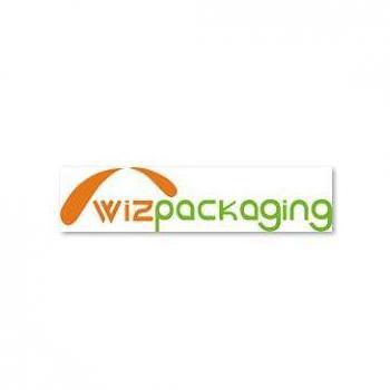 wizpackaging in Prattipadu, East Godavari
