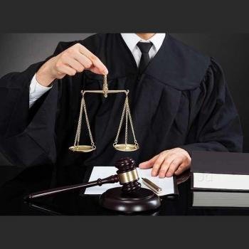Babu Law Firm India in Hubli, Dharwad