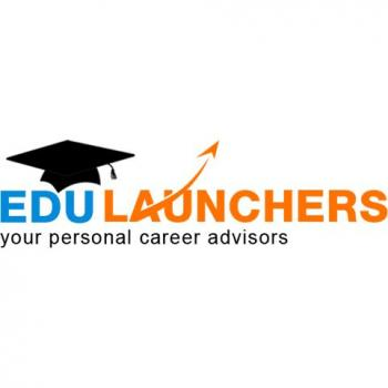 Edulaunchers in Mohali