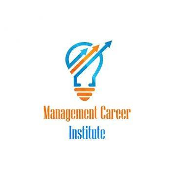 Management Career Institute in Indore