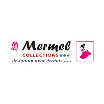 Mermel Collections in Kothamangalam, Ernakulam