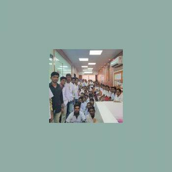 samruddhinursinginstitute@gmail.com in Nashik