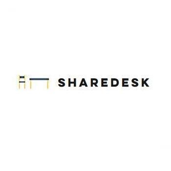 sharedesk in New Delhi