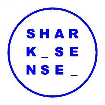 Shark_sense_digital in New Delhi