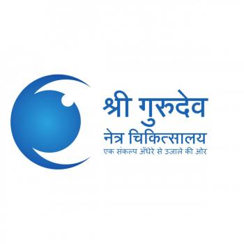 Shri Gurudev Netra Chikitsalaya - Indore Eye Care Centre in Indore