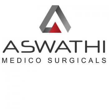 Aswathi Medico Surgicals in Thrissur