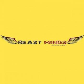 Beast Minds in Delhi
