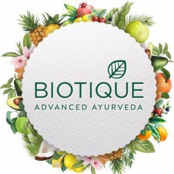Biotique Advanced Ayurveda in Delhi