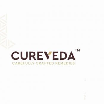 Cureveda in Mumbai, Mumbai City