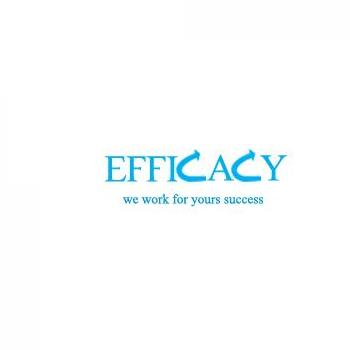 Efficacy Account Management Solutions Pvt Ltd in Chennai