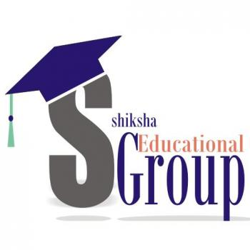 shiksha Educational Group in delhi