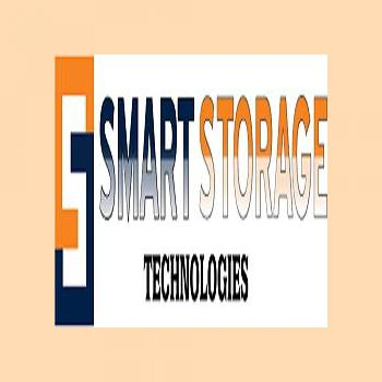 Smart Storage Technologies in Bangalore