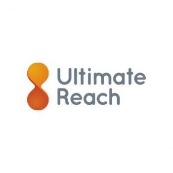 Ultimate Reach Pvt Ltd in Coimbatore