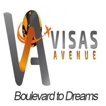 Visas Avenue Pvt. Ltd in Noida, Gautam Buddha Nagar
