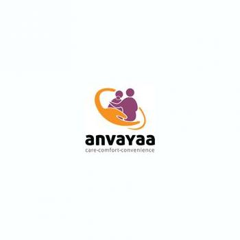 Anvayaa Parental kin Care in Bengaluru, Bangalore