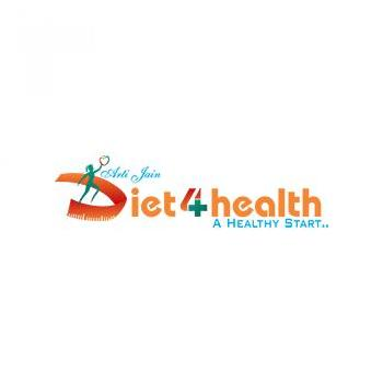 Diet4Health in Navi Mumbai, Thane