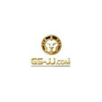 GS-JJ Custom Stickers Fast in Achanta, West Godavari