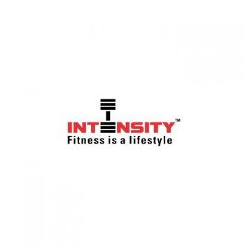 Intensity Beyond Fitness LLP in Ahmedabad