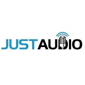 Just Audio in Kolkata