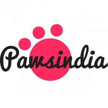Pawsindia in Mumbai, Mumbai City