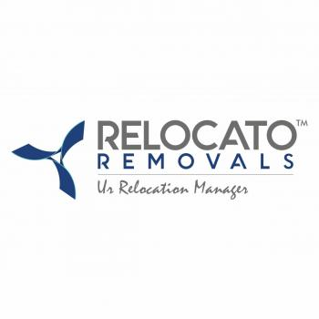 Relocato Packers and Movers in Ghaziabad