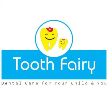 toothfairy in Hyderabad