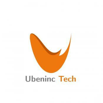 Ubeninc Technologies in noida, Gautam Buddha Nagar