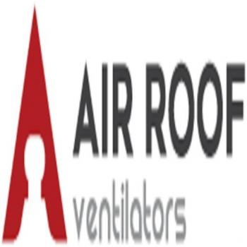 Air Roof Ventilators in Bengaluru, Bangalore