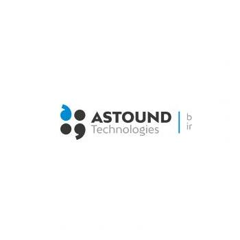 Astound Technologies in rajkot, Rajkot