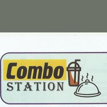 Combo Station in New Delhi