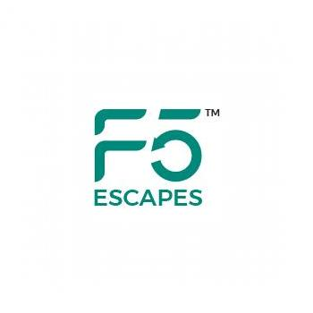F5escapes in bangalore, Bangalore