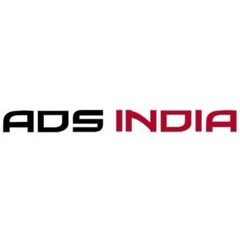 Goadsindia in Noida