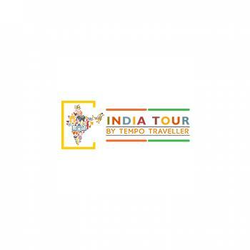 India Tour By Tempo Traveller in Jaipur