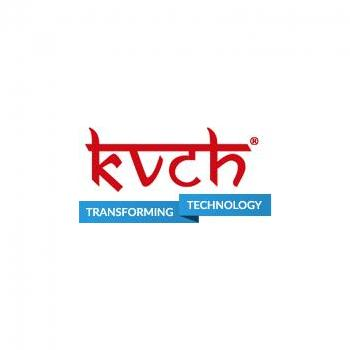 KVCH ( KV Computer Home Pvt Ltd ) in Noida, Gautam Buddha Nagar