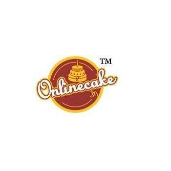 Onlinecake.in in New Delhi