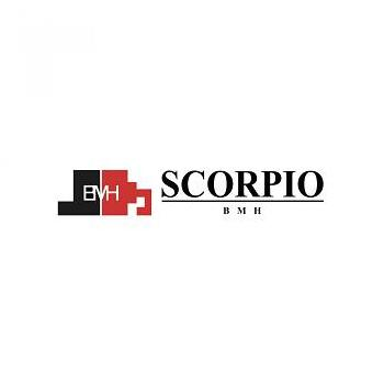Scorpio Engineering BMH Pvt. Ltd. in Bangalore