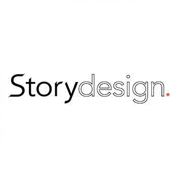 Story Design in Noida, Gautam Buddha Nagar