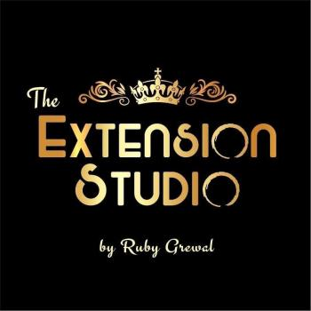 The Extension Studio in Ludhiana
