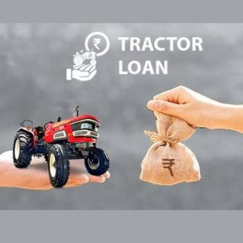 tractorloan.in in Alwar